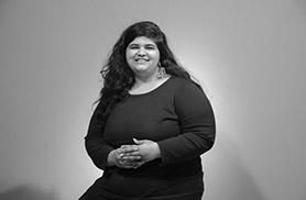 Student Work - Anusha Dhawan