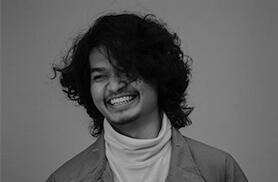 Student Work - Manish Barsel