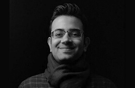 Student Work - Neerav Doshi