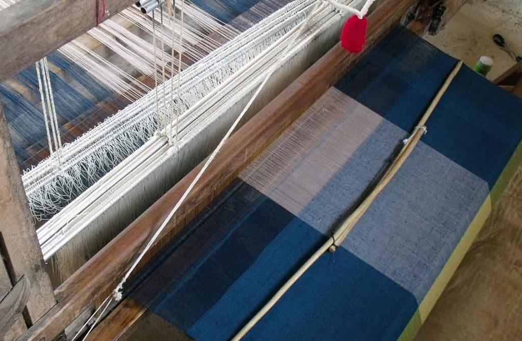 Fashion-_-Textile-(1)