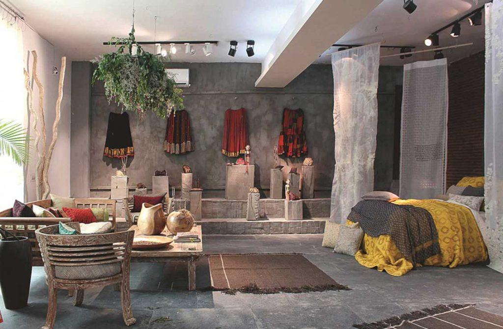 Fashion-_-Textile