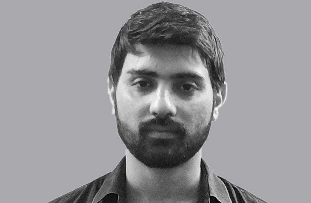 Japjeet1