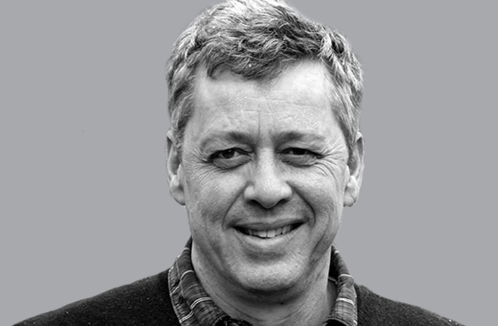Mathias Schwartz-Clauss