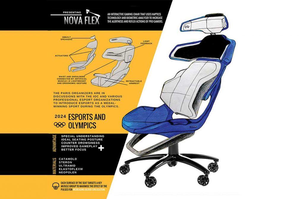 Product-Design-(1)