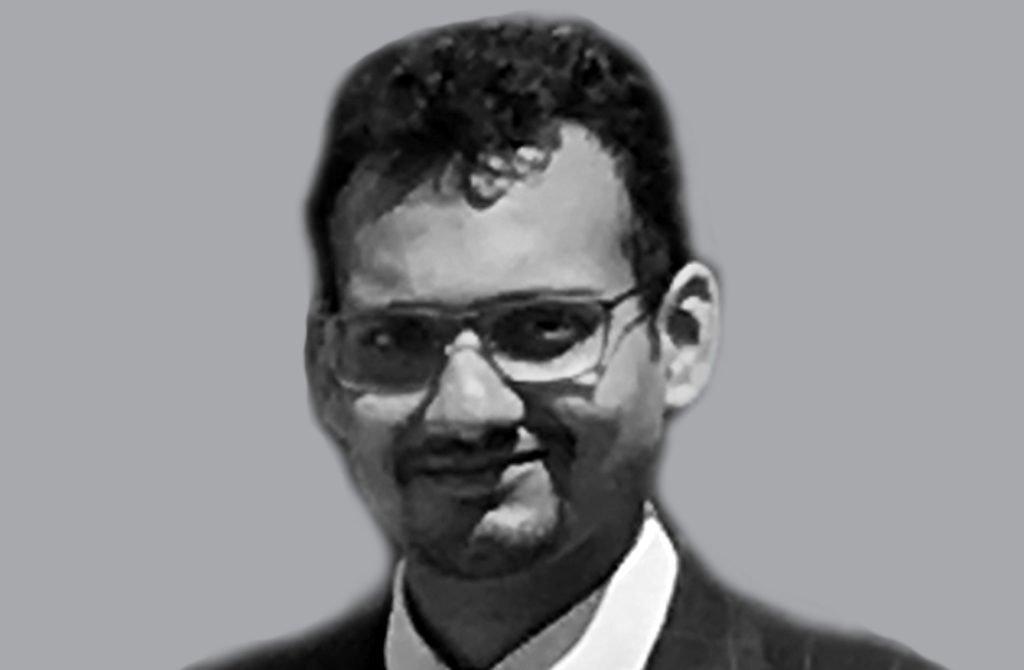 Vatsal Agrawal_1