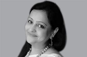 Dr.-Latika-Chaudhary