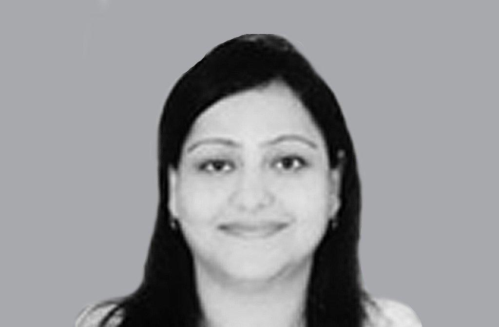 LatikaChaudhary