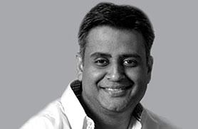 Sourabh-Gupta