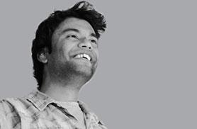 Anurag-Gautam