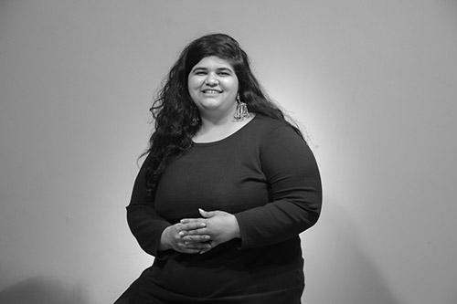 Anusha-Dhawan