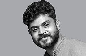 Chitrak-Picture