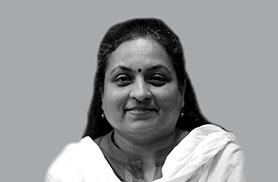 Lena-R.-Gupta
