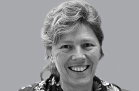 Marieke_Sonneveld