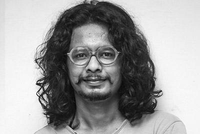 Mohan-Kumar-Verma