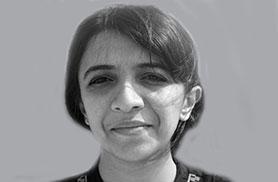 Namita-Mohandas-2-1024x670