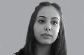 Sanchita-Bhatia-2-1024x670