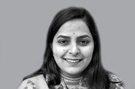 Shambhavi-1024x670