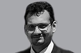 Vatsal-Agrawal