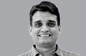 vishwanath-kashikar