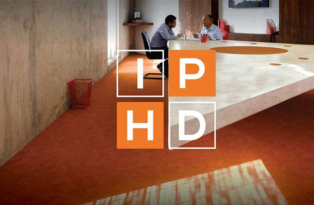iphd-featured-img-new