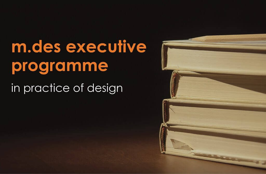 M.Des-Executive-Practice-of-Design-with-txt-featured-img